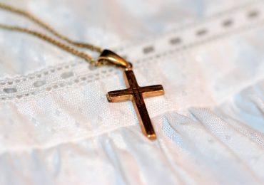 Nuovo  Calendario battesimi 2020